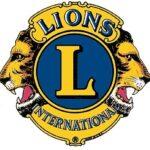 Carson City Lions