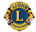 Carson City Host Lions
